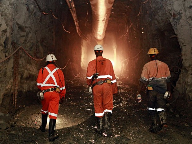 Zambia's mining sector gets relief from tax collection