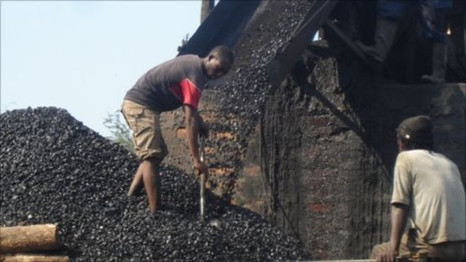 One killed, 3 seriously injured in Zambian coal mine accident