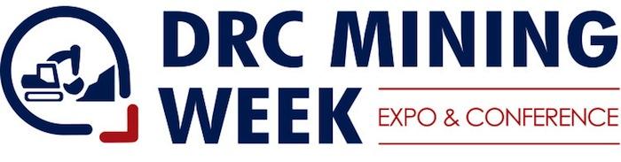 DRC Mining week as the key platform to meet key players in the mining industry