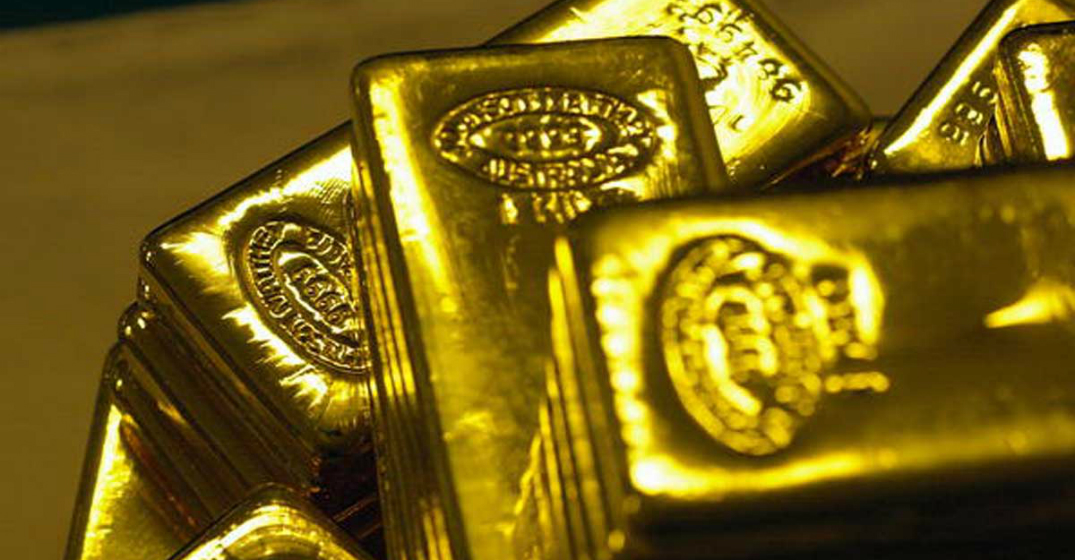 DRC: Kibali Gold marks a decade of value creation