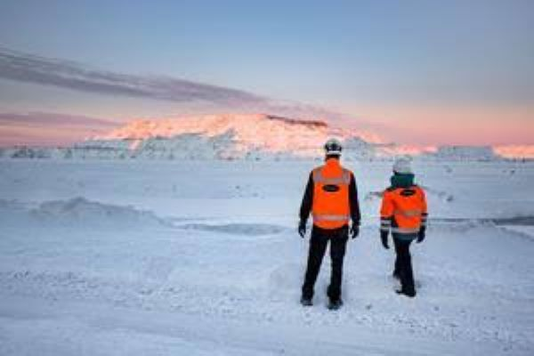Metso's climate targets approved by Science Based Targets initiative
