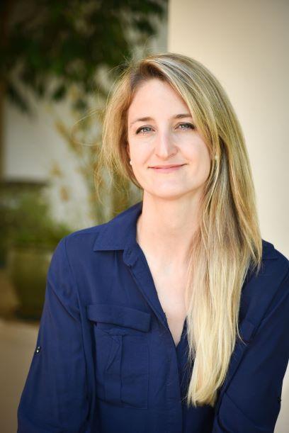 The Protea Network: helping businesswomen blossom!