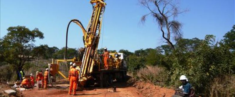 Amco Drilling Becomes Etasi & Co Drilling