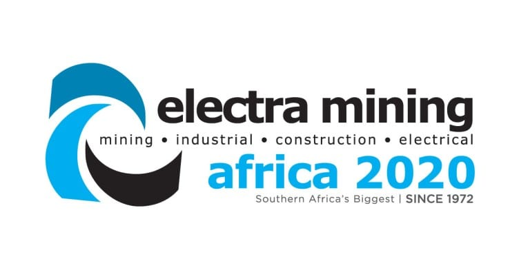 Electra Mining Africa 2020 cancelled due to Covid-19