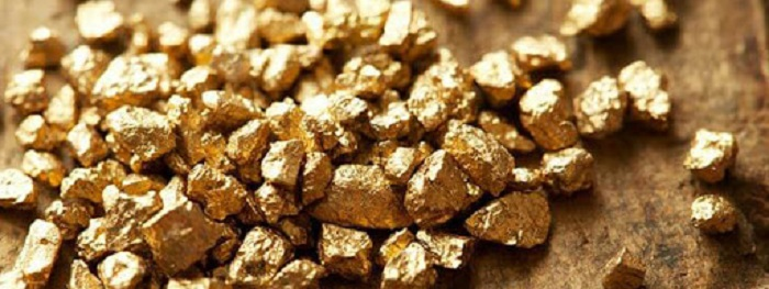 Zambia moves to regulate gold mining by engaging the Artisanal and small-scale miners