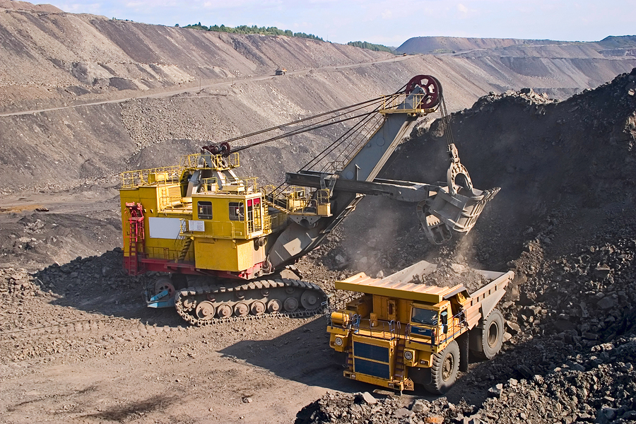 Tanzania's established mineral centers rack up US $154.8m in revenue