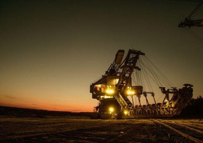 GoviEx to appeal Zambia's decision to terminate Chirundu mining license