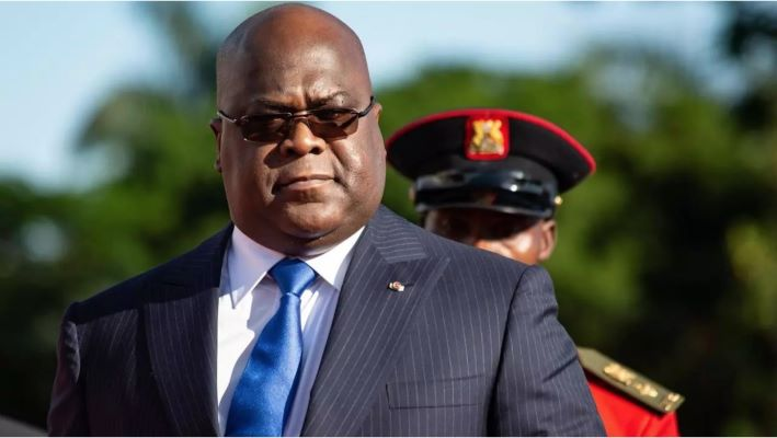 Democratic Republic of Congo Expresses Strong Political Will for Gas Monetization Projects