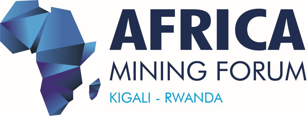Fasten your seat belts as Africa Mining Forum takes off (literally)!