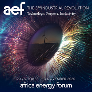"African Development Bank & Africa Energy Forum Launch ""African Utility of the Future"" Competition With $5,000 Prize"