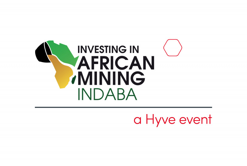 Amid Continuing Uncertainty, Investing in African Mining Indaba Announces Cancellation of the 2021 Edition and Launches a Virtual Event