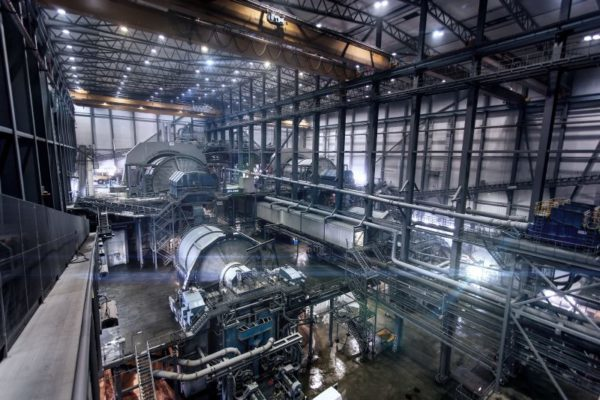 Metso Outotec to reorganize its Metals business