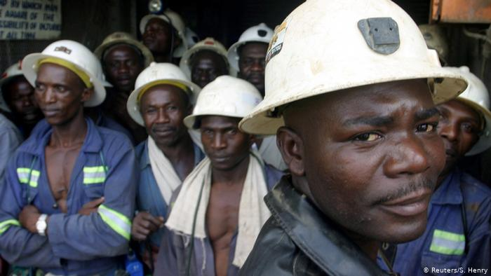 Zambian court rules KCM liquidator will not be discharged, a huge blow to Vedanta