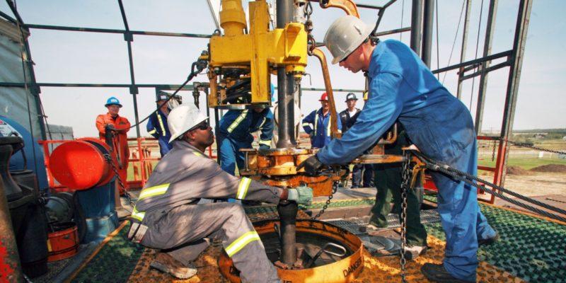 Senegal already produces Gas: Investors should look Onshore