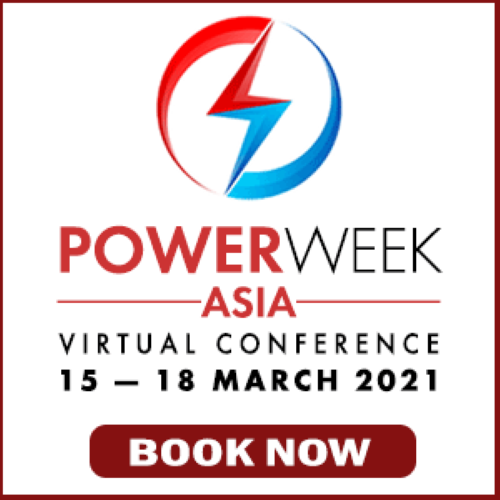 World-Renowned Keynote Speakers announced for POWER WEEK ASIA 2021