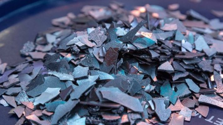 African battery metals are central to global ESG agenda